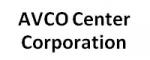 AVCO Center Corporation