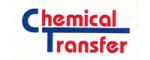 Chemical Transfer