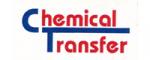 Chemical Transfer
