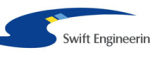 Swift Engineering