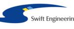 Swift Engineering